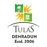 Best Engineering College in Dehradun, Uttarakhand | Tula's Institute