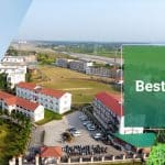 Which is the best private engineering college in Dehradun