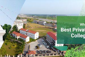 which is best engineering college in dehradun