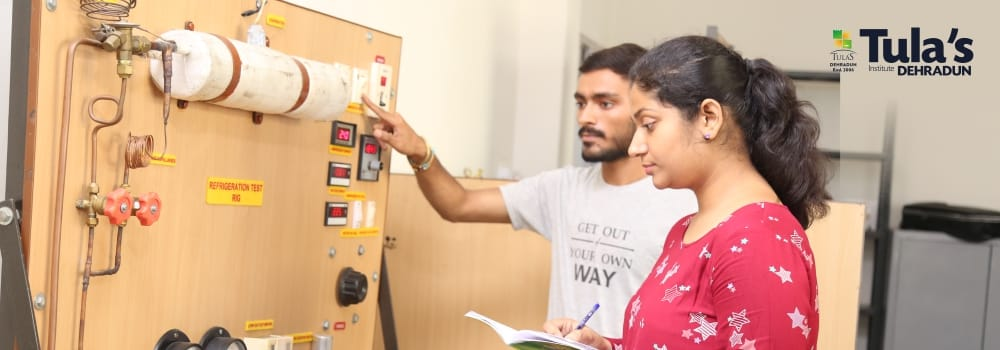 best college for btech