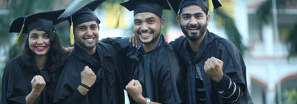 Top college for MBA in dehradun