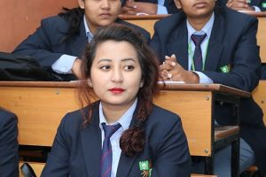 Best Engineering College in Dehradun