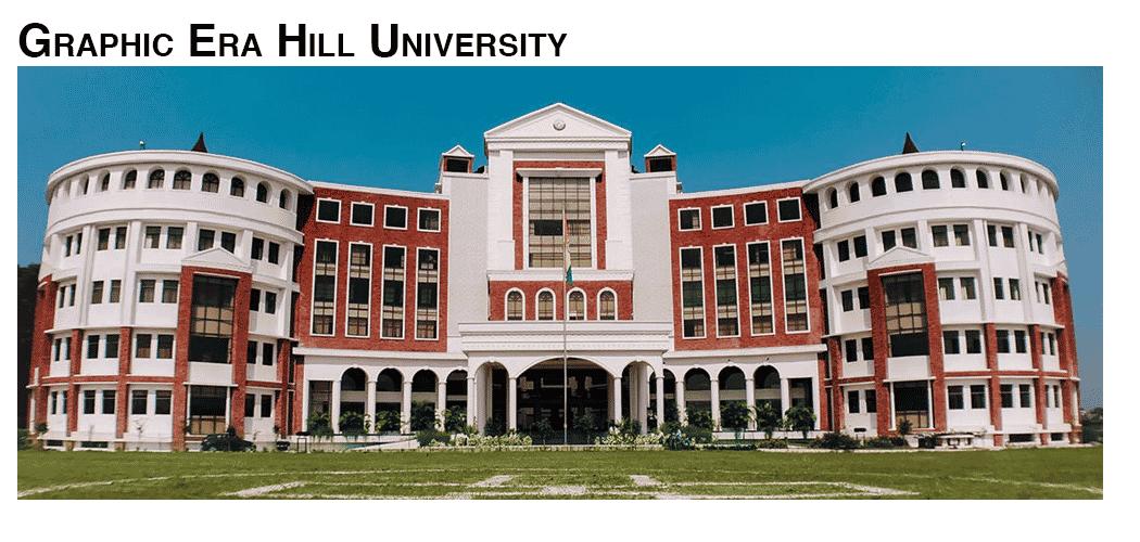 dehradun engineering college